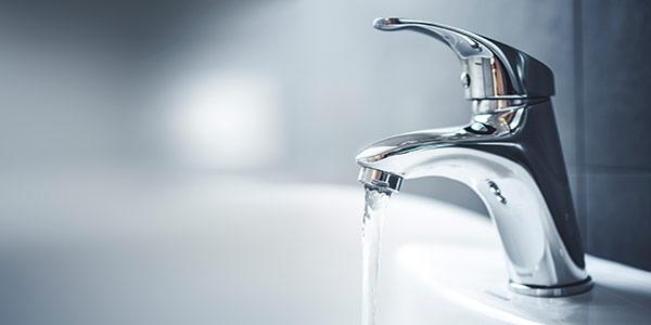 acqua, idrico