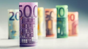 bonus, incentivi, agevolazioni