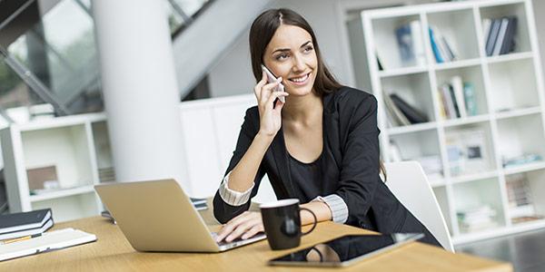 donna lavoro imprenditoria femminile