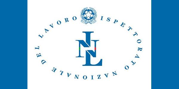 Ispettorato Nazionale Lavoro