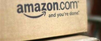 Amazon Rieti: 1200 posti di lavoro, come candidarsi