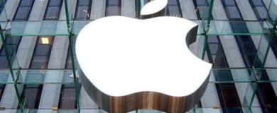 Assunzioni in Apple: posti di lavoro a Catania, Milano, Bologna e Caserta
