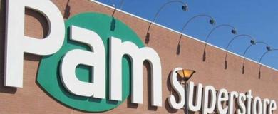 PAM Lavora con noi: offerte di lavoro e assunzioni