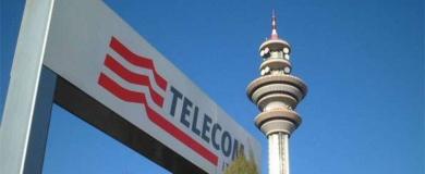 Telecom Italia Lavora con noi: Posizioni Aperte, Assunzioni